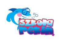 logo_3 glowne wersje_napis