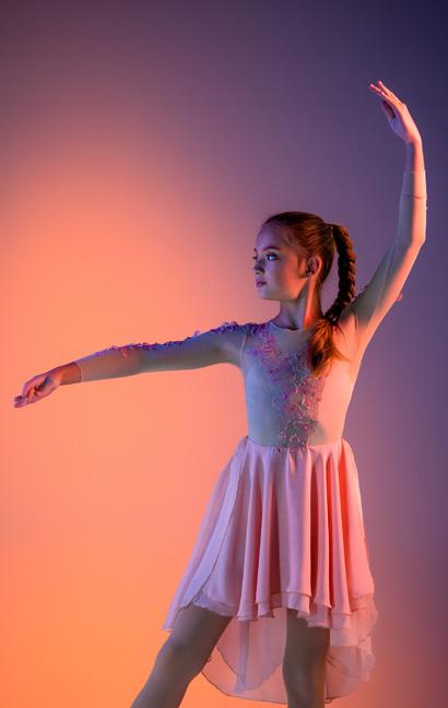 nowe-projekty-taniec-web